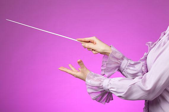 ConductorLarge