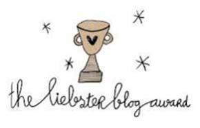 liebster2