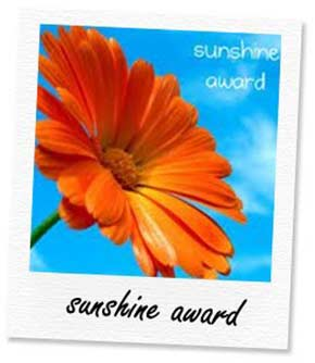 sunshine-award2
