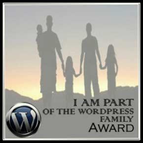 wordpressfamilyawar1