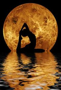 YogaLarge