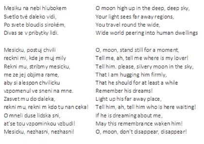 7 Years (Lukas Graham song) - Wikipedia