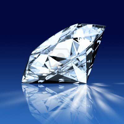 Cut-Diamond
