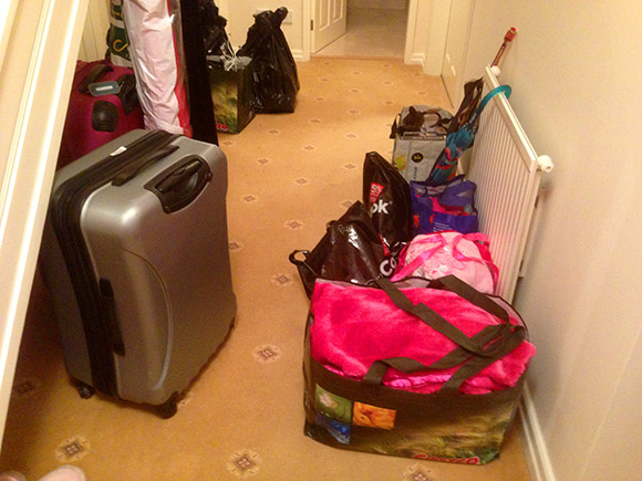 Day9Luggage