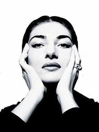Maria-Callas-03jpg
