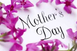 mothers-day-message