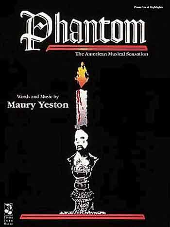 Phantom_musical