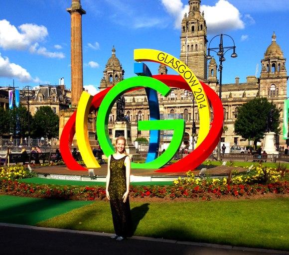 Glasgow02