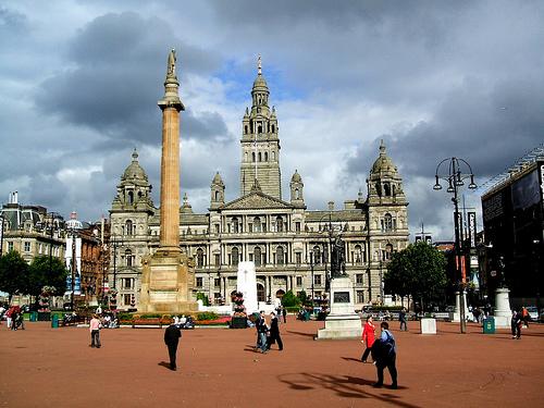 Glasgow03