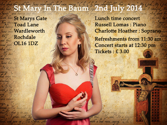 Rochdale-Poster-2nd-July-2014