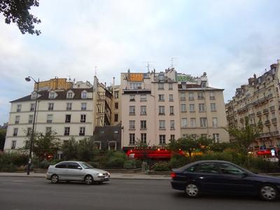 France07