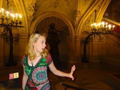 Opera-National-De-Paris-01