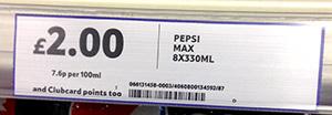 Pepsi-1