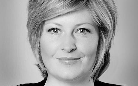 Karen Cargill