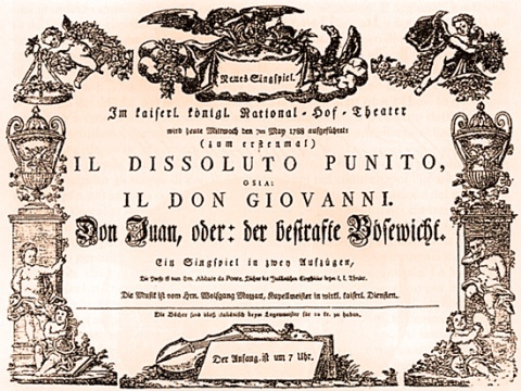 Don_Giovanni_Playbill_Vienna_Premiere_1788