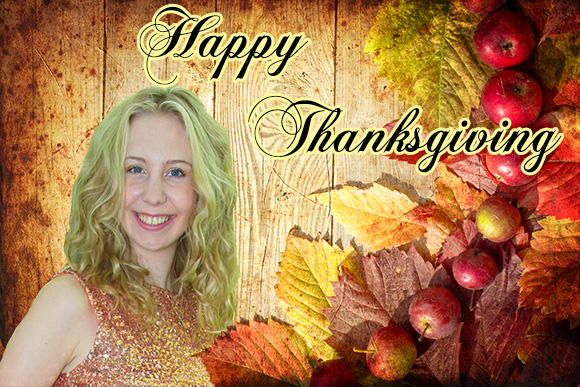 Happy-Thanksgiving-Blog