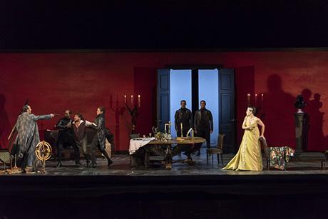 Tosca-de-Puccini-Opera-Bastille-3