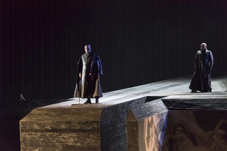 Tosca-de-Puccini-Opera-Bastille-4