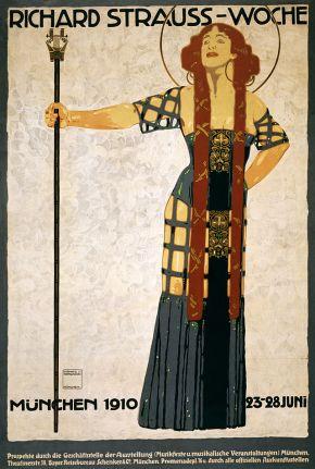 Richard_Strauss-Woche,_festival_poster,_1910_by_Ludwig_Hohlwein