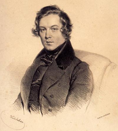 Robert_Schumann_1839