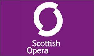 Scottish-Opera_logo