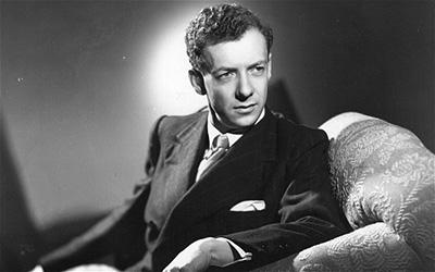Benjamin-Britten