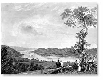 Ohio_River