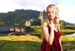 Scots-Song-Header-Blog