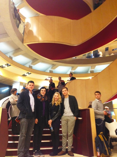 Scottish-Opera-With-Foyer