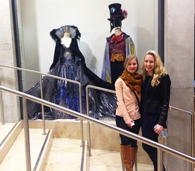 Scottish-Opera-With-Olga
