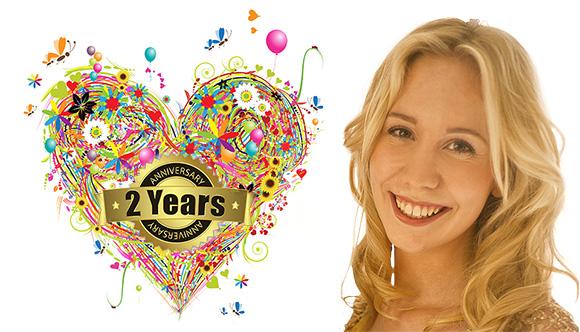 2nd-Anniversary-Blog