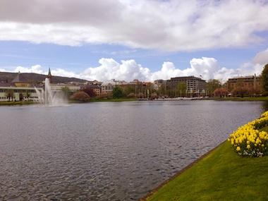 Bergen-27-05-2015