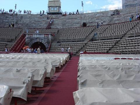 Aida-Arena-2010