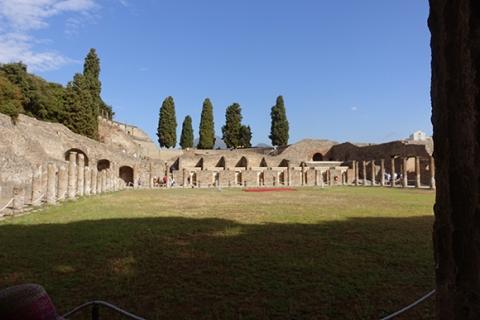 Pompei-2