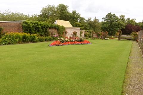 In-The-Garden-02