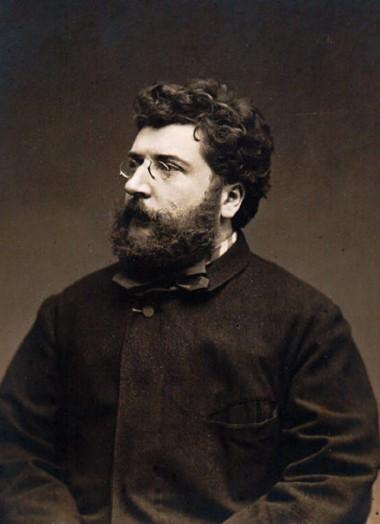 Georges_bizet 1875