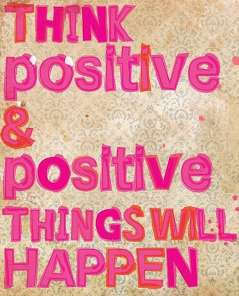 Positive-Msg-03