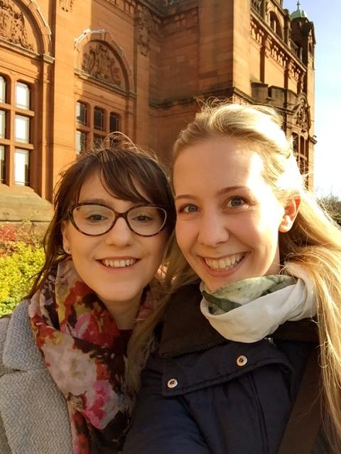 Silvia-and-Charlotte_blog-2