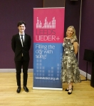 Leeds-Lieder-Picture-02