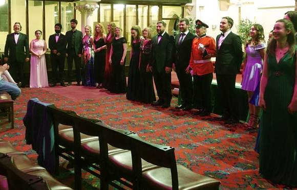 The-Cast-Of-The-Opera-Gala