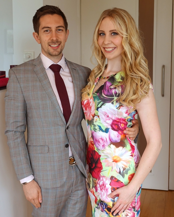 Charlotte-and-Matt