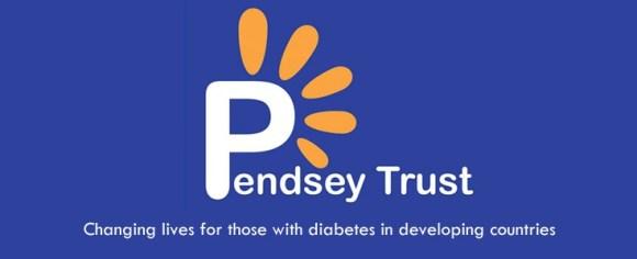 Pendsey Trust