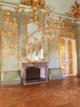 Charlottenburg-Palace-01