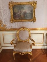 Charlottenburg-Palace-03
