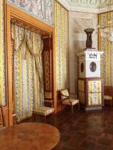 Charlottenburg-Palace-07