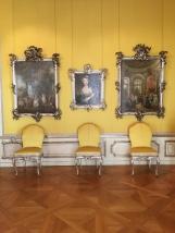 Charlottenburg-Palace-08