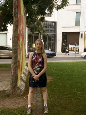 Potsdamer-Platz-Berlin-Wall
