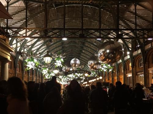 christmas-lights-2016-03