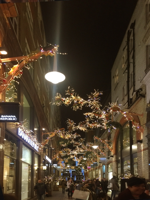 christmas-lights-2016-04