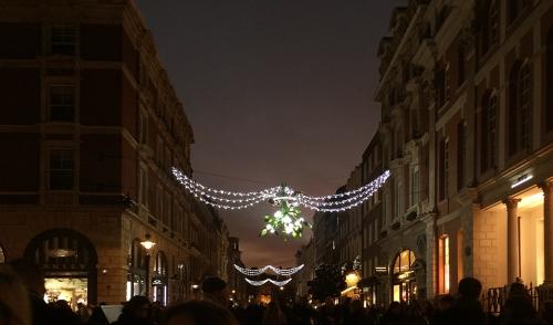christmas-lights-2016-06